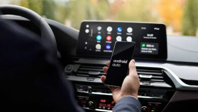 Photo of How to install any application on Android Auto without rooting