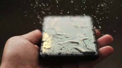 Photo of IPX7 — What Is It? Is It Waterproof And Submersible?