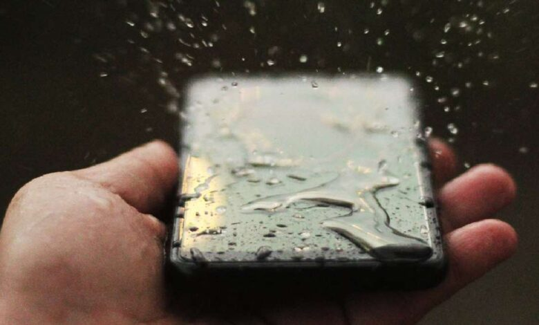 IPX7— What Is It? Is It Waterproof And Submersible?