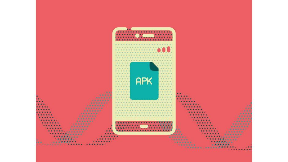 Secure Smartphone - unknown_sources_Android