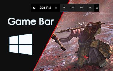 windows-10-game-bar
