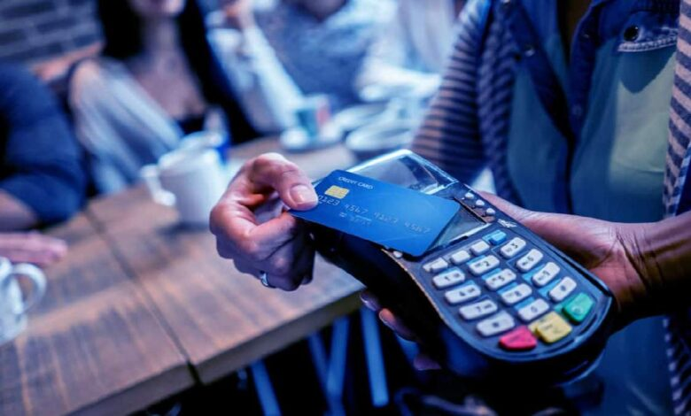 Why Your Business Needs Payment Monitoring