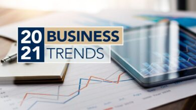 Photo of Top Challenges And Trends In Business In 2021