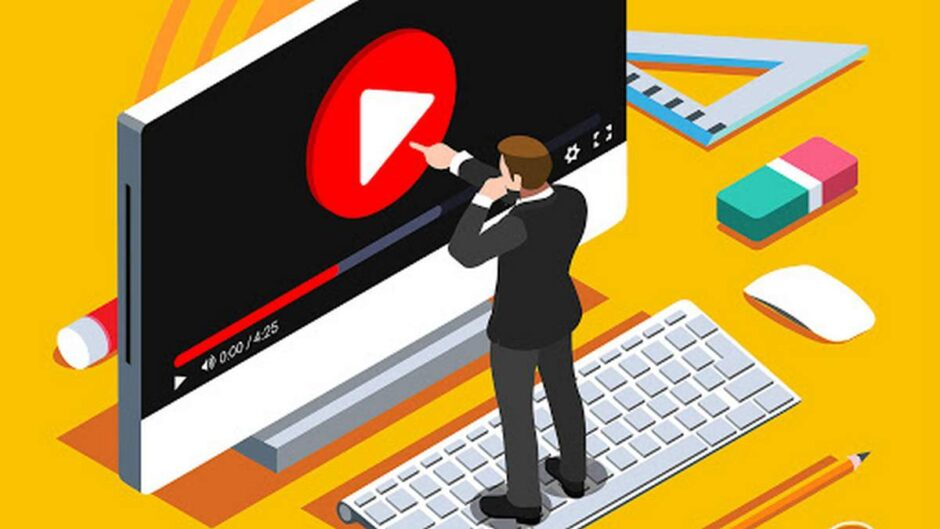 How To Stop Autoplay Video in Chrome & Mozilla Firefox