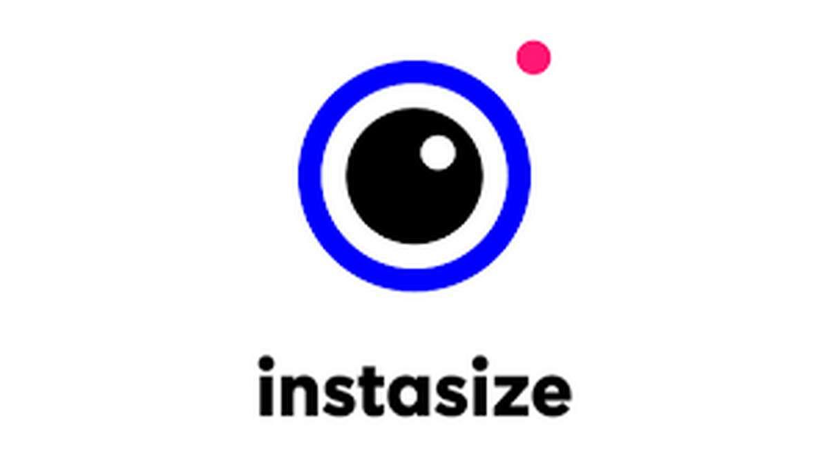 InstaSize -Best Free Photo Editing Apps