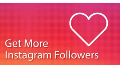 Photo of 7 Instagram Tips Helps to Gain Followers and Optimize Your Profile