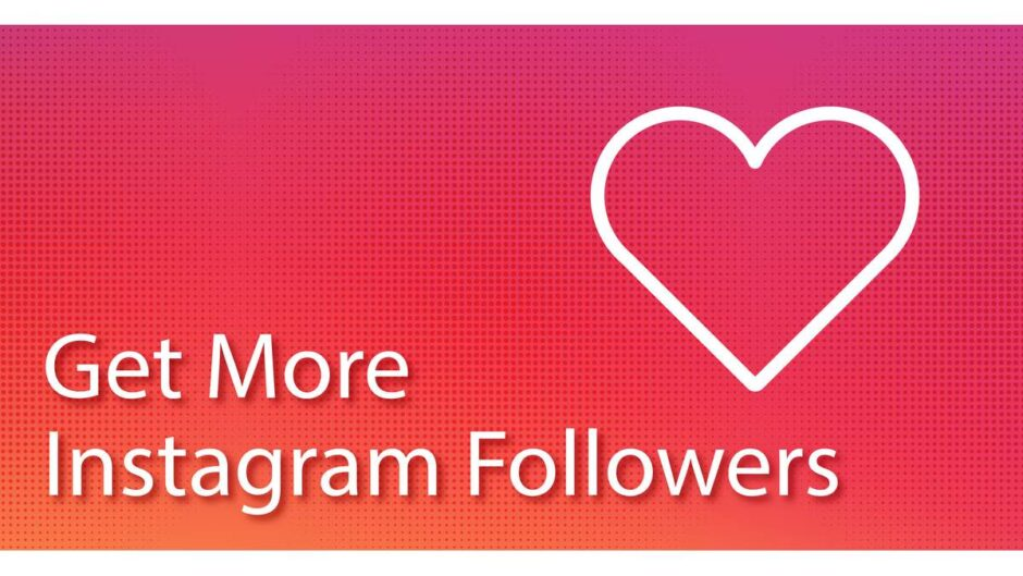 How to Increase Followers and Likes on Instagram For Free