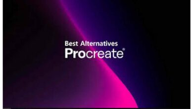 Photo of 10 Best Procreate Alternatives For Android