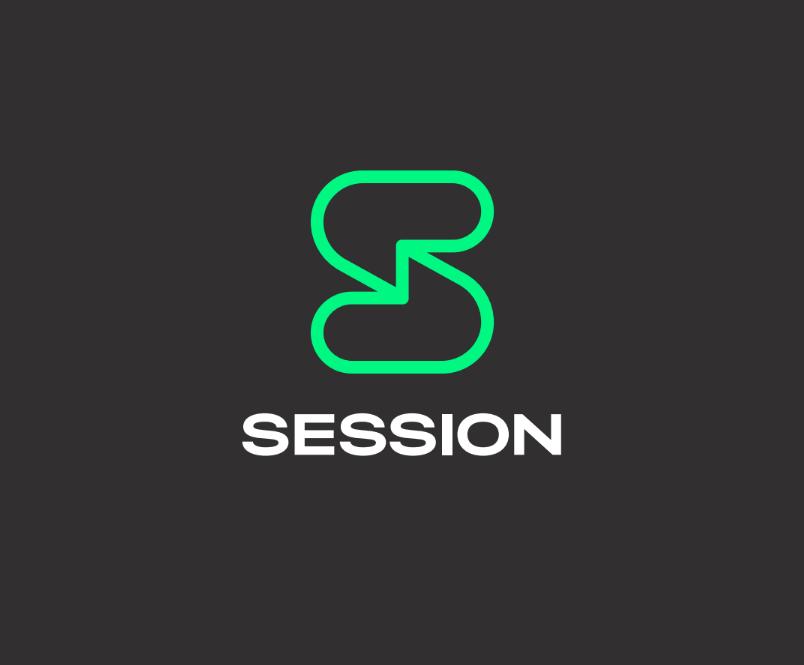 Session - Best WhatsApp Alternatives