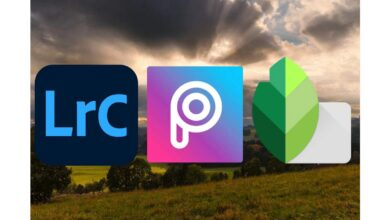 Photo of 10 Best Free Photo Editing Apps on Android in 2021