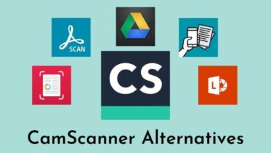Photo of Top 10 CamScanner Alternatives Apps for Android [2021]