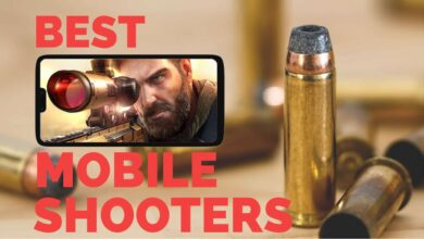 Photo of 20 Best Shooting Android Games [2021 List]