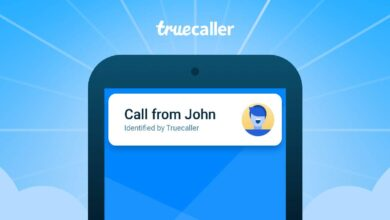 Photo of Truecaller: Change Name, Delete or Create Business Account