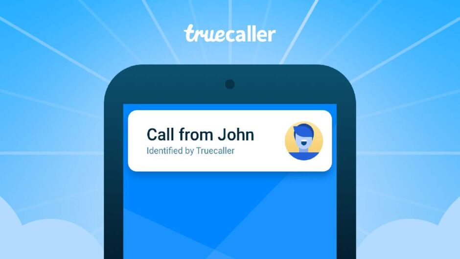 Truecaller: Change Name, Delete or Create Business Account