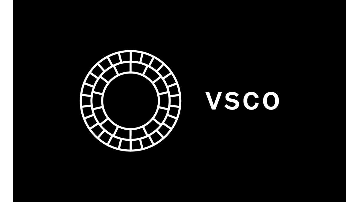 VSCO  - Best Free Photo Editing Apps