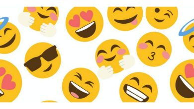 Photo of Whatsapp Emoji Meanings And How To Use Them