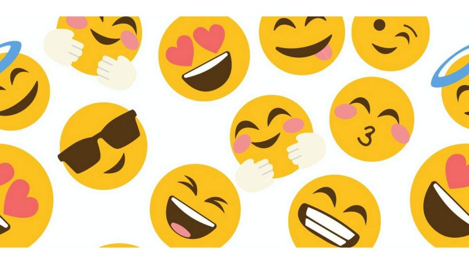 WhatsApp Emoji Meanings And How To Use Them