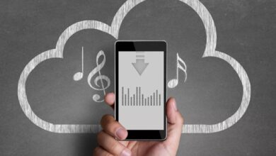 Photo of 8 Best Websites To Download Music For Free