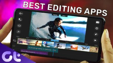 Photo of 10 Best Video Editing Apps For Android [2021 List]