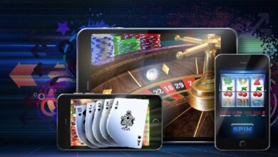Photo of Is LeoVegas Still the King of Mobile Casinos?