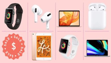 Photo of How To Buy Apple Products Cheaper If You're A Student
