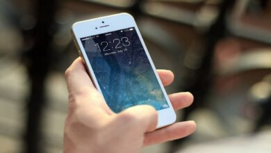 Photo of Locked Out Of Your Phone? Here Are A Few Solutions