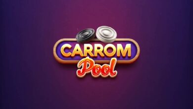 Photo of Carrom Pool Mod APK for Unlimited Coins and Gems