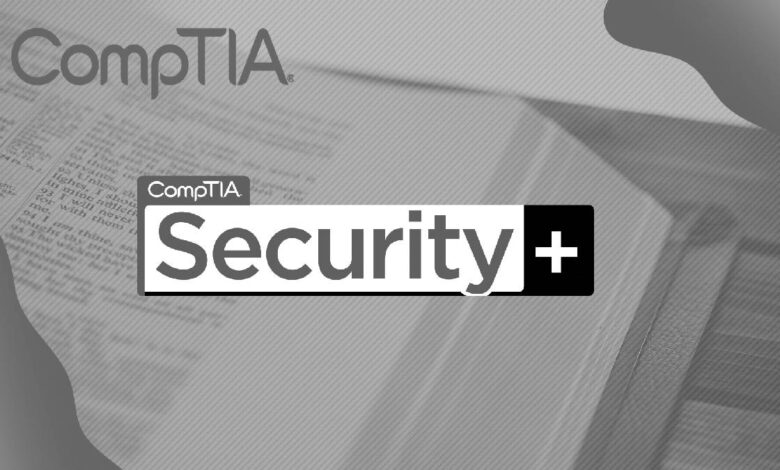 CompTIA Security+ Exam-labs Certification: 5 Tips for You to Succeed