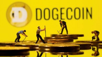 Photo of Is Dogecoin still worth investing in?