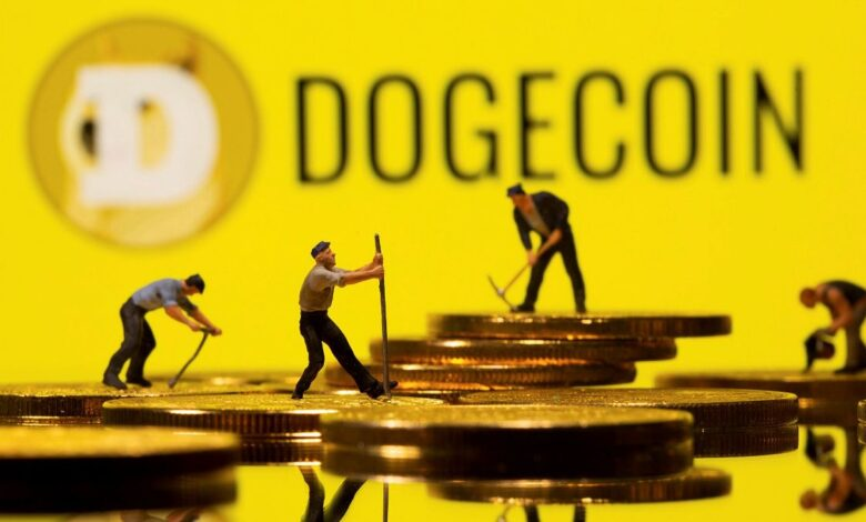 Is Dogecoin still worth investing in?