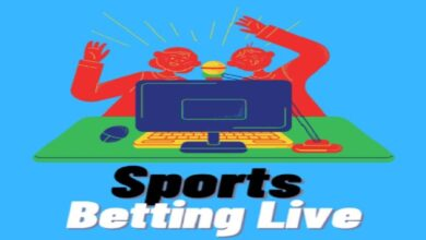 Photo of 7 Tips for Successful Live Betting