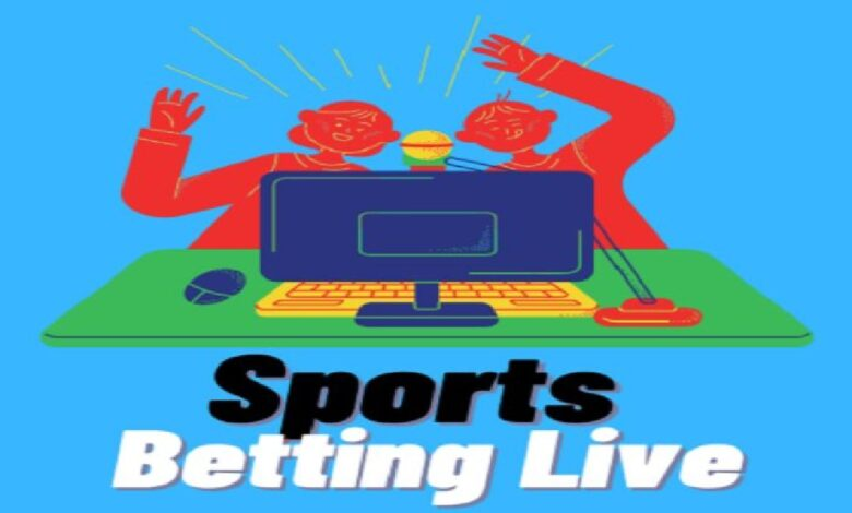 Tips for Successful Live Betting