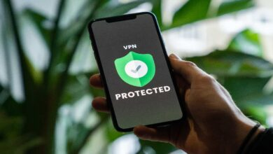 Photo of Is Using A VPN On A Mobile Phone Really For You?