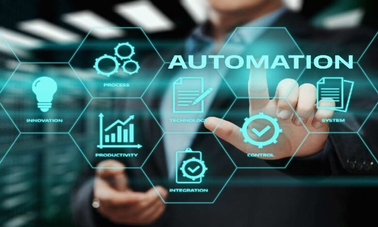 2 Ways to Automate Your Business