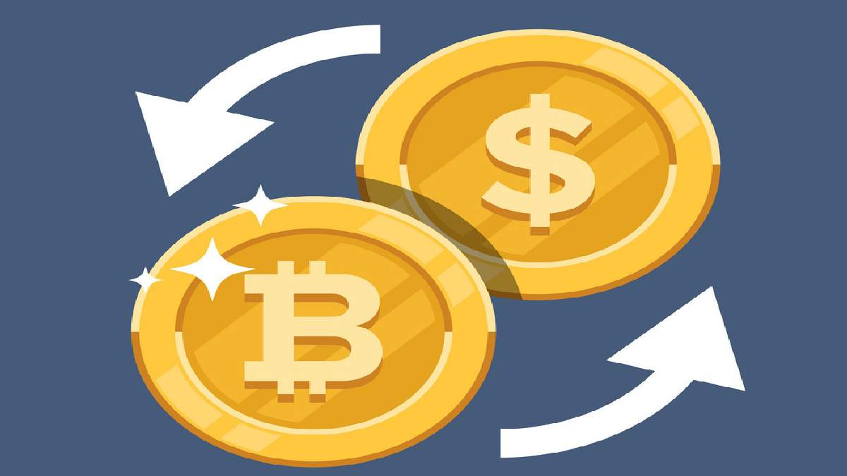 Tips and tricks for converting cryptocurrencies to dollars