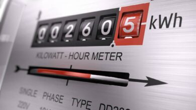 Photo of The Kilowatt – Tips for Understanding Your Electricity Usage