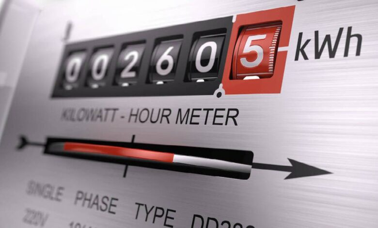 The Kilowatt – Tips for Understanding Your Electricity Usage