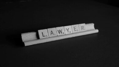 Photo of How to Find the Best Personal Injury Lawyer
