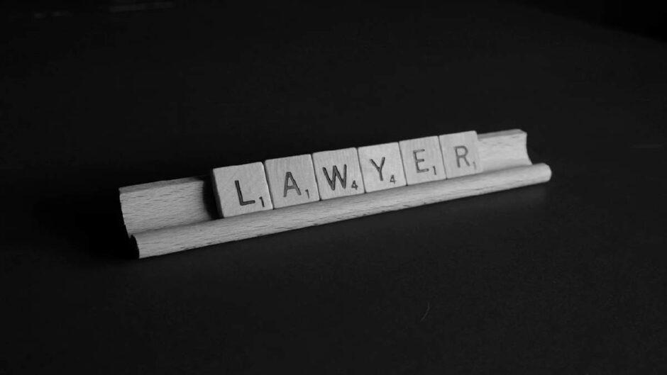 What Your Law Firm Needs To Stay On Top Of The Competition