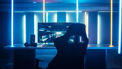 Photo of How to watch an esports event like a pro