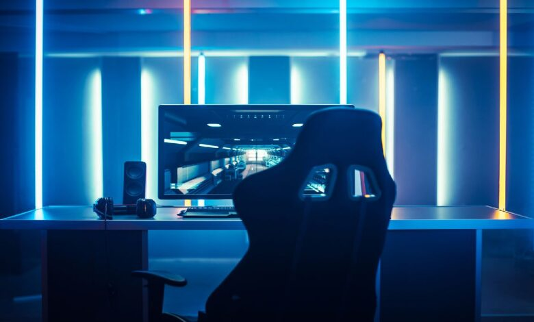 How to watch an esports event like a pro