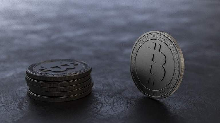 5 Crypto Trading Strategies You Can Use Today!