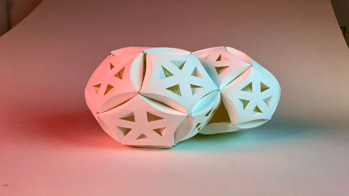 Top Amazing Benefits Of 3D Printing To Your Business