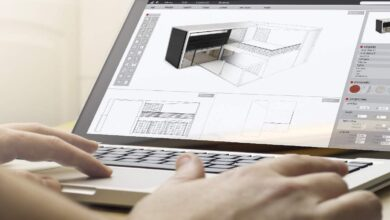 Photo of Features to Look for While Purchasing Best Laptops for Revit