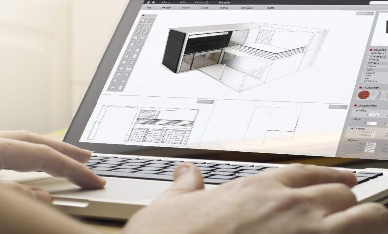 Features to Look for While Purchasing Best Laptops for Revit