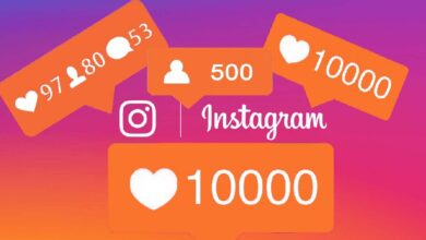 Photo of How To Increase Followers On Instagram For Free