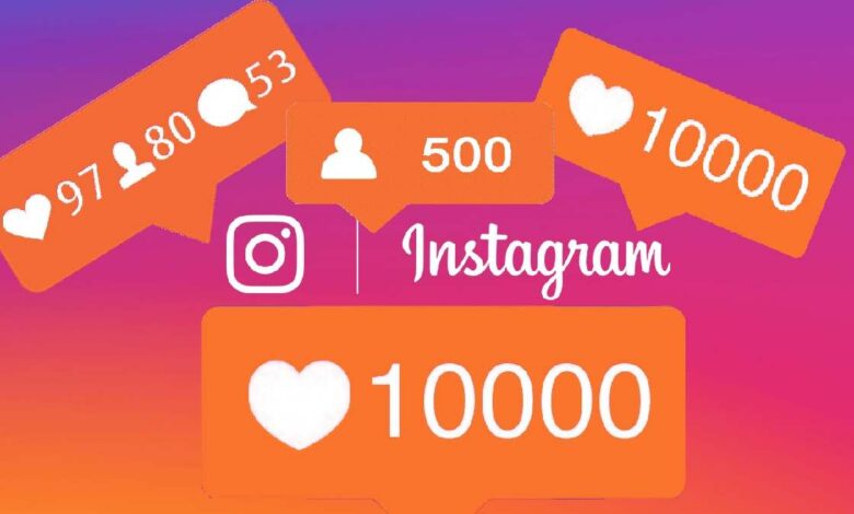 How To Increase Followers On Instagram For Free