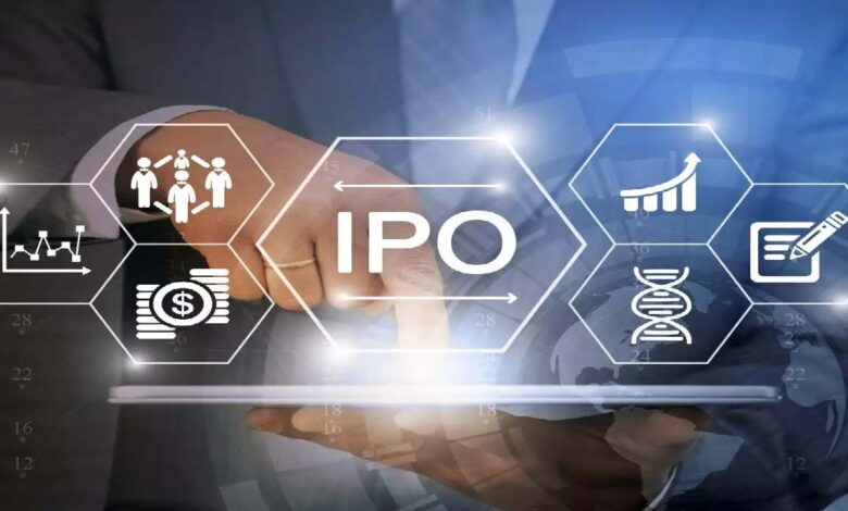 Tips for Young Mommy Who Wants to Invest in IPO and Why Education Always Matter