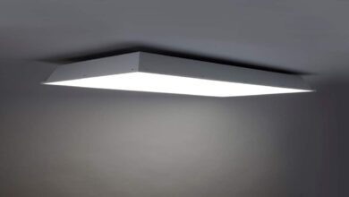Photo of Things to Remember When Investing in LED Light Fixtures