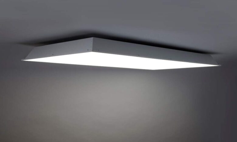 Things to Remember When Investing in LED Light Fixtures